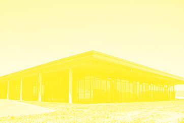 Collège du Justemont à Vitry sur Orne