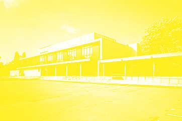 Lycée Jean-Monnet Strasbourg