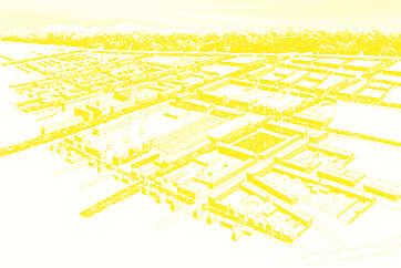 Plan d'urbanisme a strasbourg neudorf